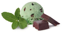 Breath RX and Mint for the Holiday Season 2012