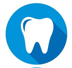 Doctor Wells, South Charlotte Dentistry, Dentist, Dental Bridges