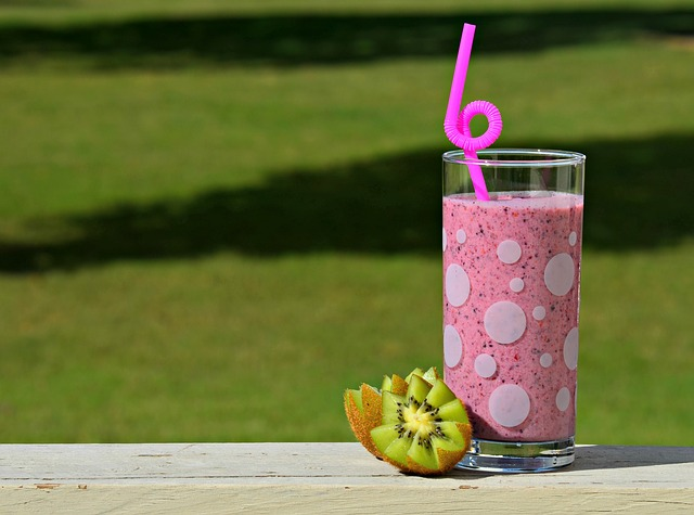 Juicing, Healthy Teeth, Summer Smile, Fitness, South Charlotte Dentistry